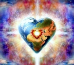 World_Heart_image
